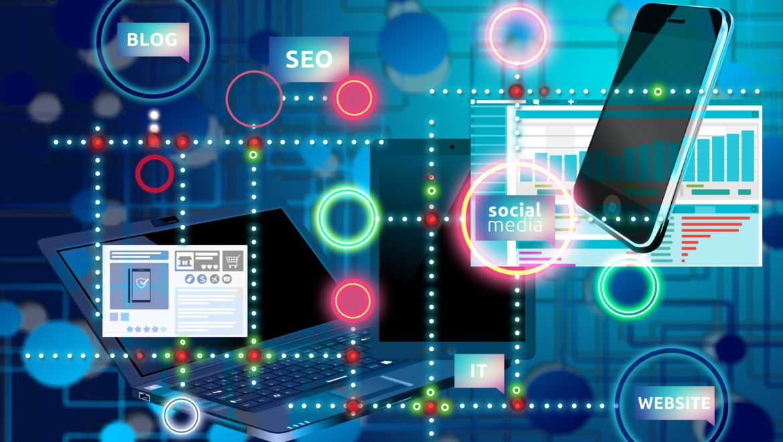 Web Marketing Lesson 2