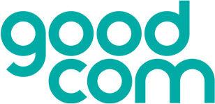 goodcom
